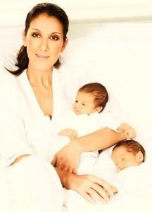 celine-family.jpg